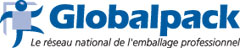 Globalpack le reseau national